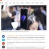 インドネシア携帯通信機器の国産化率引き上げと、アップルのインドネシアでのソフトウェア開発