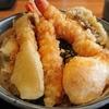 【食】鎌倉でランチしたいがお店探す時間がなかったらここ『鎌倉こまち市場 風凛』【完全禁煙】