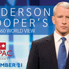 Anderson Cooper 360: Hate Brewing - 憎悪犯罪とヘイトグループ