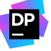 【C#】.NET アセンブリを逆コンパイルできる「dotPeek」紹介
