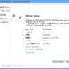 WebMatrix 2: Markdown を汎用的に拡張する仕組みを考えてみる