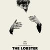 映画「ロブスター」感想ネタバレなし:理解不可能のSF恋愛映画がじつは訴えること