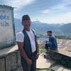 <ネパール>Lwang village-ルワンビレッジ-田舎は最高だー