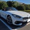 「ラグジュアリーなピュアスポーツ!」BMW Z4 sDrive 20i sport  試乗レビュー 前編