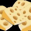 変化を恐れずに楽しむ人生『チーズはどこへ消えた?』感想