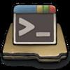 PowerShellでmavenコマンド実行時にシステムプロパティが認識されない
