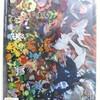 ショウワノート ポケットモンスターベストウイッシュ 3ポケットクリアファイル(2011年2月中旬発売)