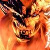最新アプデ内容とドス古龍追加の感想【モンハンRISE】