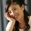 女のマスターベーションは罪悪?吉高由里子さんだって週2.3回らしい。