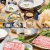 【オススメ5店】久留米(福岡)にある懐石料理が人気のお店
