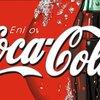 コカ・コーラ、日本限定で缶酎ハイ!!