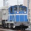 特大貨物輸送+東京メトロ東西線撮影