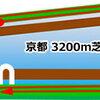 天皇賞(春)2020