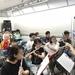 【吹奏楽】コルトン吹奏楽団第十六回開催レポート