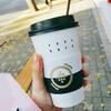 新村 無人決済機でセルフ注文の低価格高品質コーヒー 커피만