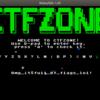 CTFZone 2019 Quals Writeup