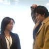 【欅坂】今泉佑唯のドラマグッドワイフ出演に「女優でもイケる」の声!