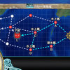 【二期】ウィークリー任務:敵東方艦隊を撃滅せよ!&マンスリー任務:「空母機動部隊」西へ!(4-2)