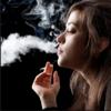 ドイツのタバコ事情!みんなスパスパ吸っていると思ったら実はそうではなく・・・??【ドイツ留学】