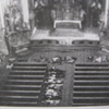 1945年2月14日:プラハの空襲は間違いかターゲット? [UA-125732310-1]