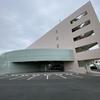 愛知県内有数のFabスペース「メイカーズ・ラボとよはし」を見学してきました