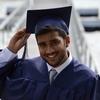 【理工系】現役大学生が大学の偏差値について思うこと