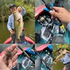 亀山湖58cm降臨!の詳細のさらに詳細。
