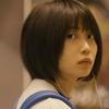 『ドラマ』伊藤くんAtoE 第3話 【B自分の殻に閉じこもる女(前編)】 -あらすじ