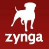 Zynga(ジンガ)の次の買収先はこの会社か?