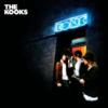 【無人島に持っていく一枚シリーズ13】The Kooks 'Konk'に想いを馳せる【ディスクレビュー】