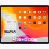 iOS・iPadOS・MacOSのアップデートbeta版が続々配信〜iPadOSbeta2は「文鎮化」で配信停止!〜