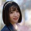 COCOROちゃん その5 ─ 桜よ咲いてよ咲いて咲いてお散歩撮影会2021 ─