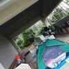 日本一周の持ち物⑤【生活用品】