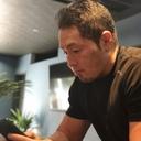BODYSTOICshizuokaのブログ