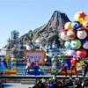 ディズニーで「ピクサー・プレイタイム・パルズ」が開催中!参加型のステージショーなのでピクサーの仲間たちと一緒に楽しめる!
