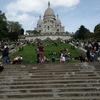 【パリ】パリでマカロンを買いに~フランスのマカロンは種類が豊富~