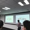 UXを学ぶイベント 「UX JAM 16」に行ってきた。