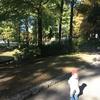 【豊中情報】秋色の都市緑化植物園、今なら年パスがたったの420円!