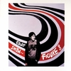 "【英詞和訳】Elliott Smith ""Figure 8"" (album)"
