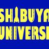 9月1日より、 SHIBUYA UNIVERSE in 渋谷東急ハンズに出展します。