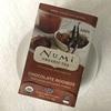 【ノンカフェイン】ココア風のお茶 Numi「Chocolate Rooibos」【ルイボスティー】