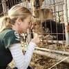 「犬を食べる食肉文化を持った国」