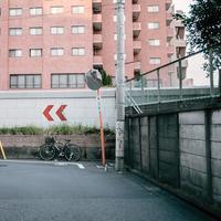 写真·カメラblog