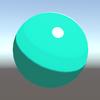 【Unity】URP でセルシェーディングを使用できる「Cel-shading in Shader Graph and URP」紹介