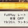 【メルスト日記#641】
