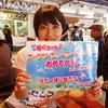 ♪おっとり美女メグちゃんがサクッと上手いダイバーになっちゃった♪〜沖縄ダイビングライセンス青の洞窟〜
