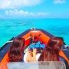 春休み島旅で最高に贅沢な時間を過ごそう🏖パナリ島シュノーケルツアー