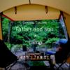 子供の成長を肌で感じる。「父子キャンプ」の魅力とは?