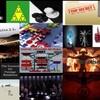 【News『真相』/必見❗️宇宙時代の到来】 〜米国海軍からのメッセージ⑤〈和訳動画〉~