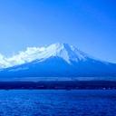 とりあえず旅にでよう ~ママチャリで日本一周~